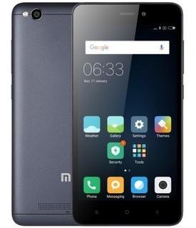 Xiaomi Redmi 4a 2gb Ram+16gb Rom Celular Nuevo
