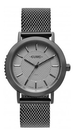 Relógio Euro Strong Woman Spikes Eu2036ymz/4f - Ótica Prigol