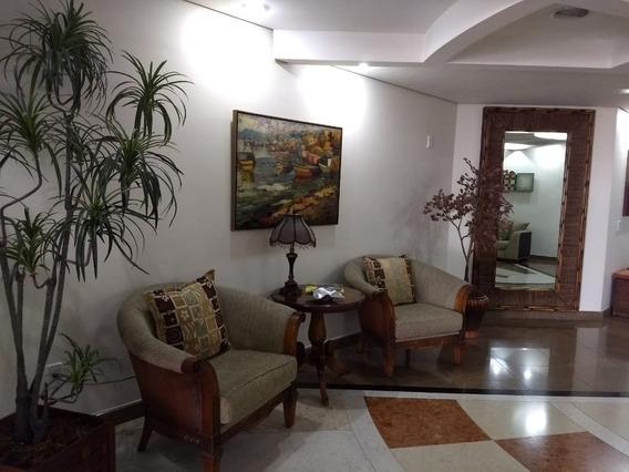 Apartamento Em Barra Norte, Balneário Camboriú/sc De 271m² 4 Quartos Para Locação R$ 1.800,00/dia - Ap255221