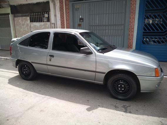 Chevrolet Kadett 98 2.0 Mpfi