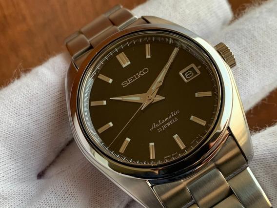 Relógio Seiko Sarb033 Automatic Made In Japan