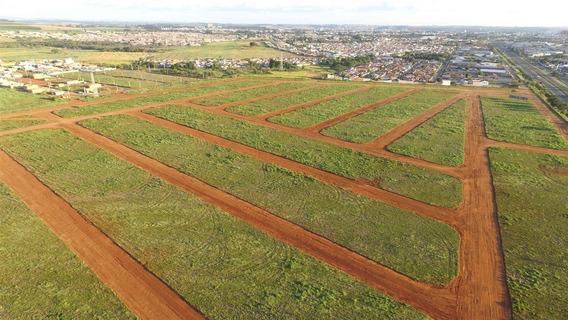 Terreno Para Venda, 500.0 M2, Jardim Sakaida - Mogi Guaçu - 811