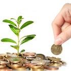 Y Ayudar Financiero.lidovicpre@gmail.com