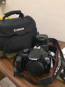 Camera T3 Canon