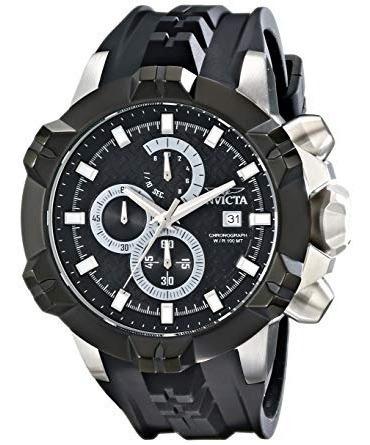 Relógio Invicta 16900 I-force Original