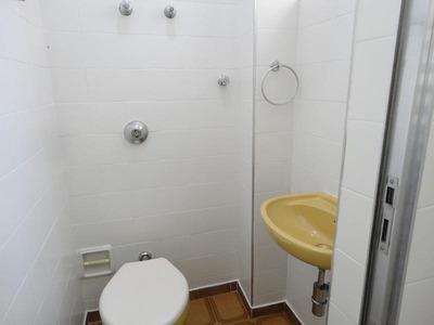 Apartamento Em Jardim Paulista, São Paulo/sp De 73m² 2 Quartos À Venda Por R$ 690.000,00 - Ap193429