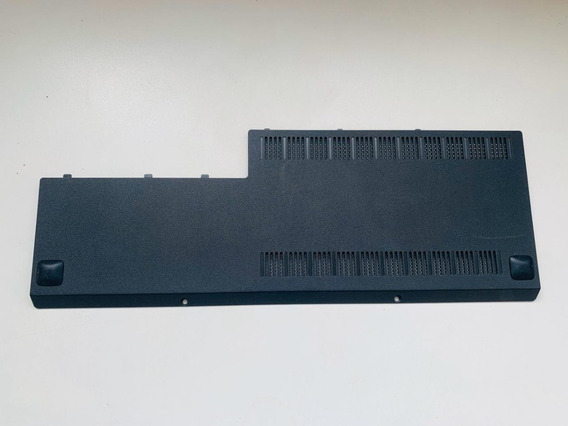 Tampa Inferior Hd E Memoria Lenovo B40-30 B40-70 B40-80