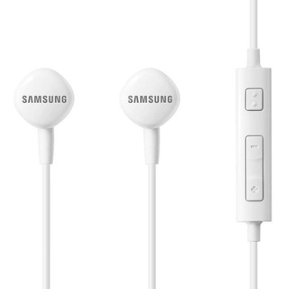 Auricular Original Samsung Earphone In-ear Ig935 S8 S7 S10 S8 Plus S9 Plus J7 J7 Neo J6 J6 Plus J4 J4 Core A10 A20 A30