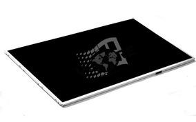 Tela Led 14 Notebook Acer Aspire 4741 4151 4552 4349 4349z