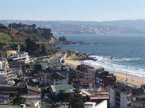 Imagen 1 de 20 de Reñaca, Viña Del Mar, Chile