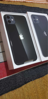 iPhone 11 De 128gb Importado De Estados Unidos