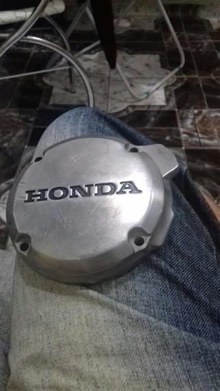 Honda Cbx 750 Galo