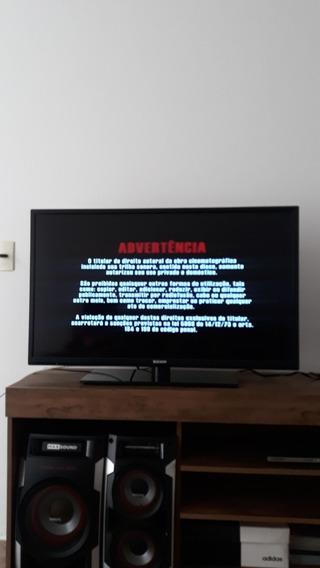 Tv Semp Toshiba 39 Full Hd