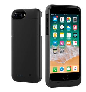 Cover Batería iPhone 8 Plus 7 Plus 6s Plus 6 Plus Power Case