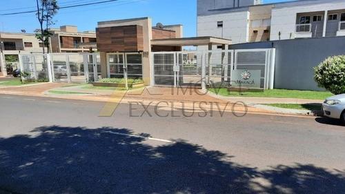 Apartamento, Jardim Califórnia, Ribeirão Preto - 376-a