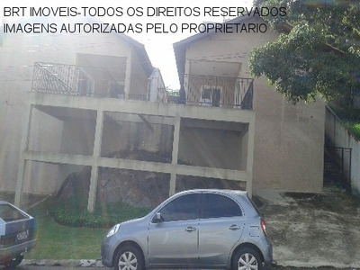 Condominios Fechados - Co00230 - 32054100