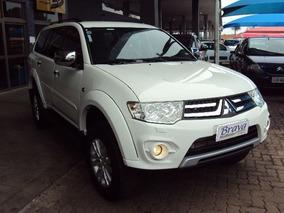 Mitsubishi Pajero Dakar Hpe 4x4 3.2 16v
