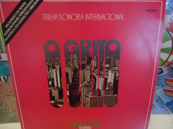 NOVELA CD BAIXAR SONORA DA TRILHA PARAISO