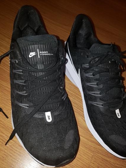 Tênis Nike Vomero 14. Número 41