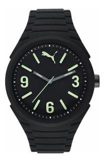 Reloj Puma Hombre 103592014 Sumergible