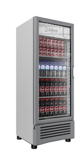 Refrigerador Comercial Multi Temp 1puerta Imbera Vr12 Rbanda