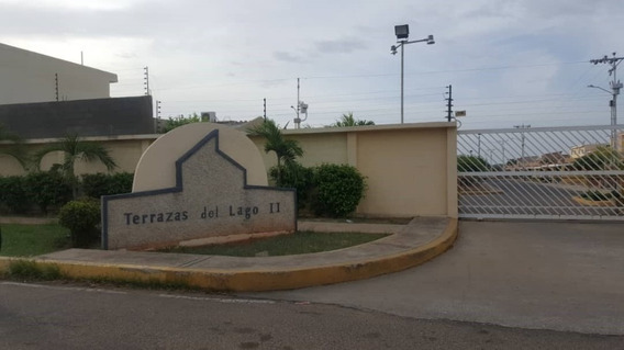 Api 3939 Casa Venta Circunvalación 1 Maracaibo