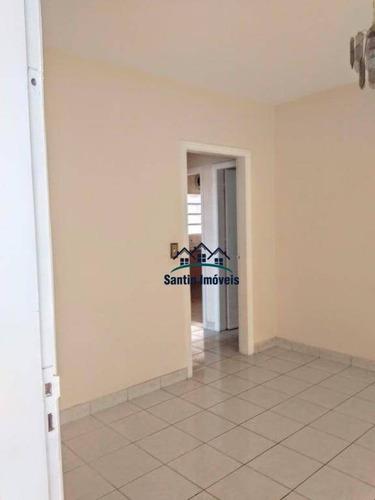 Casa De 88 M² Com 02 Quartos À Venda, Por R$ 760.000 - Santa Maria - São Caetano Do Sul/sp - Ca0172
