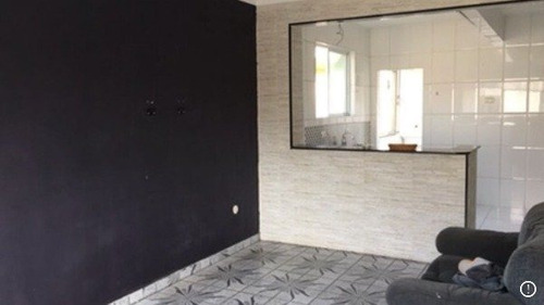 Apartamento, Venda, Macuco, Santos - 10367 - V-10367