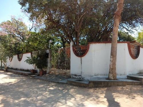 Casa En Venta O Renta En Salina Cruz, Oaxaca