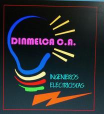 Servicio Tecnico De Electricidad, Cctv... Ing Electricistas
