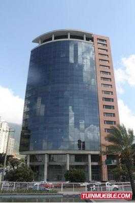 Cc Oficinas En Alquiler 17-2277 Carlos Chavez 04120112739