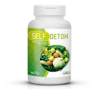 Detox Elimina As Toxinas E A Gordura I9life O Melhor Detox