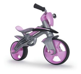 Bicicletas Sin Pedales Para Niñita Europeo