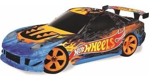 Autos Basicos Originales Hot Wheels Petit Baby