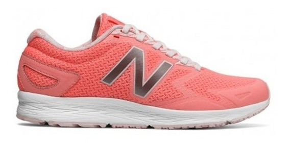 Zapatillas New Balance Wflsh / Mujer / Running