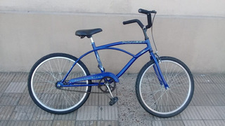 Bicicleta Para Niños Rodado 24