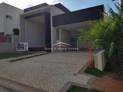 Casa À Venda Em Betel - Ca006045