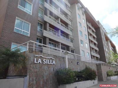 Elys Salamanca Vende Apartamento En Escampadero Mls #19-3766