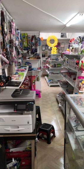 Se Vende Negocio En Pereira Centro