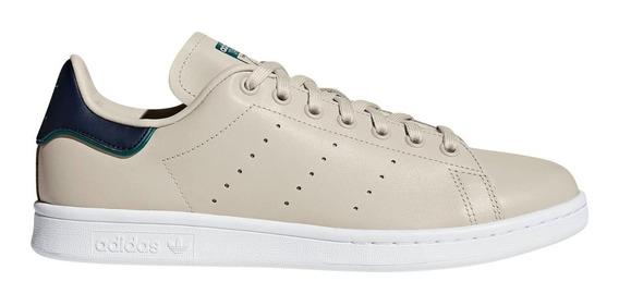 Zapatillas adidas Originals Stan Smith -b37910- Trip Store