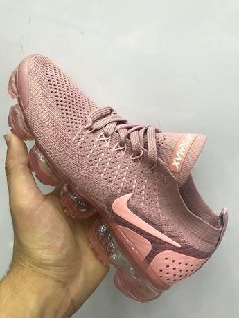 Tênis Nike Feminino Masculino Original Importado Frete Gráts