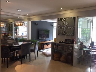 Casa Em Alphaville, Barueri/sp De 180m² 3 Quartos À Venda Por R$ 1.050.000,00 - Ca169257