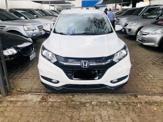 Honda Hr-v 1.8 Ex 16 V Flex