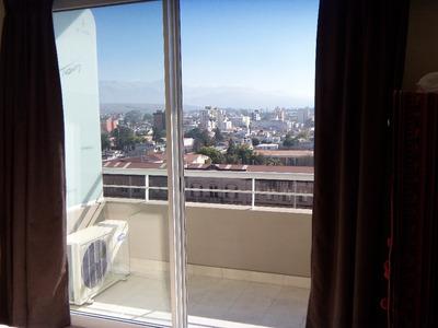 Excelente Departamento A Estrenar Amueblado/nuevo En Salta