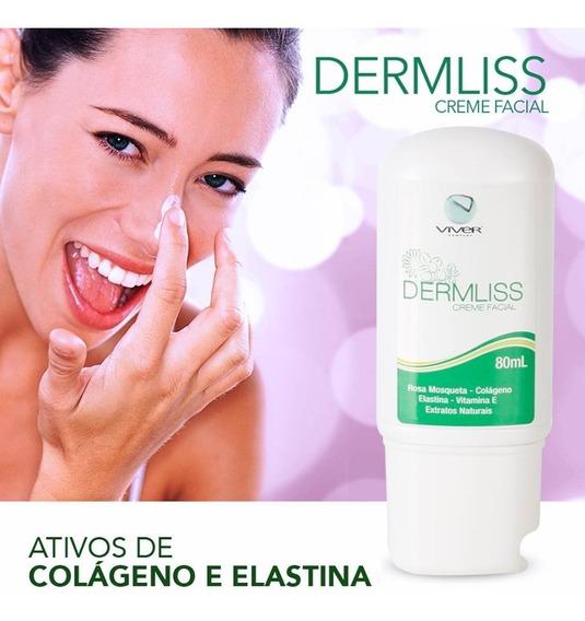 Dermiliss