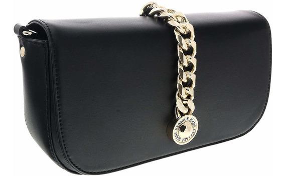 código promocional 0874e 2dd9c Bolsos Versace Para Hombre - Bolsos, Carteras y Maletines en ...