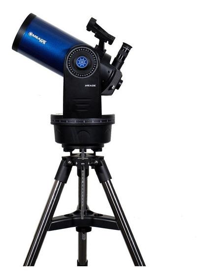 Telescópio Meade Etx-125 Observer Maksutov-cassegrain