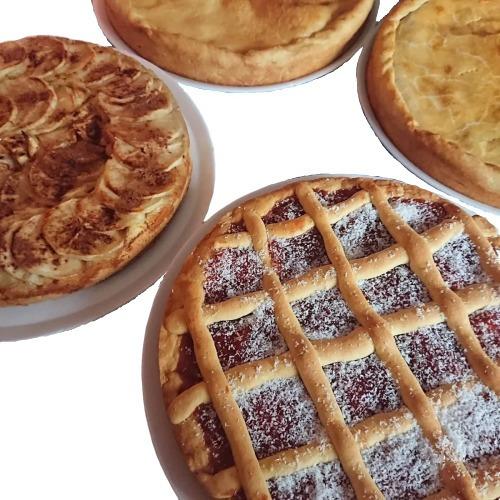Lunch Saludable 20 Personas Fiestas Cumpleaños Reuniones