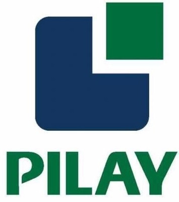 Pilay Plan Vivienda Santa Fe (capital)