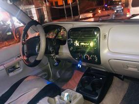 Ford Explorer Xls 4x4 4.0